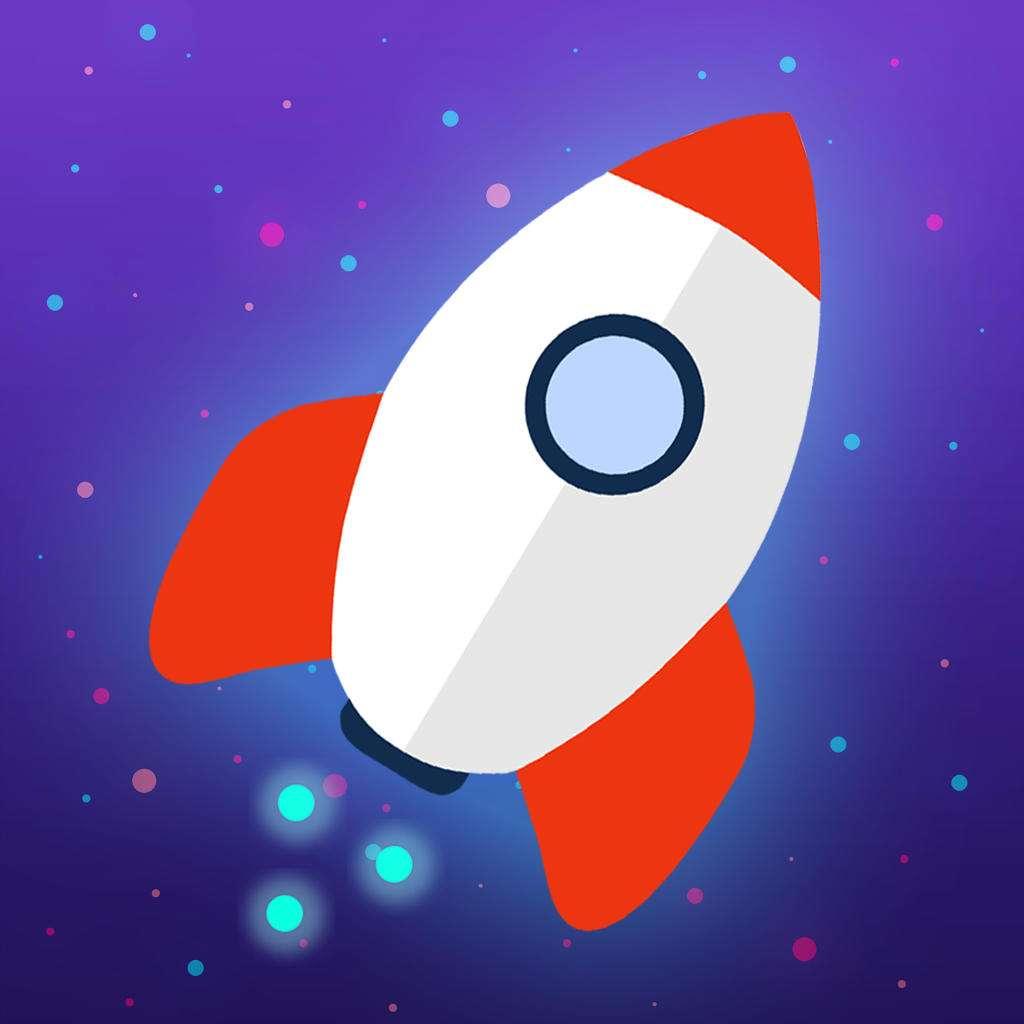 rocketMq源码阅读(一)